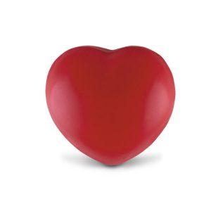 antistres srce kairos beograd