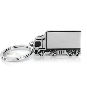 cargo metalni privezak za kljuceve sjajni metal beograd zemun kairos