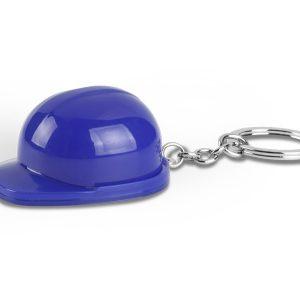 cop privezak otvarac za flase plavi beograd zemun kairos