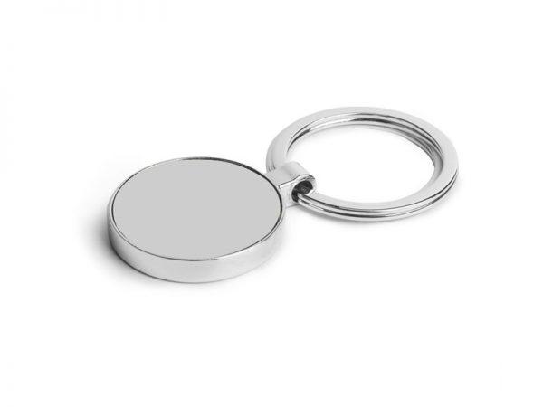 divo metalni privezak za kljuceve sjajni metal beograd kairos