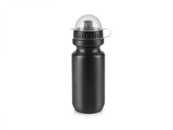 flaša sportska top form cr kairos beograd zemun