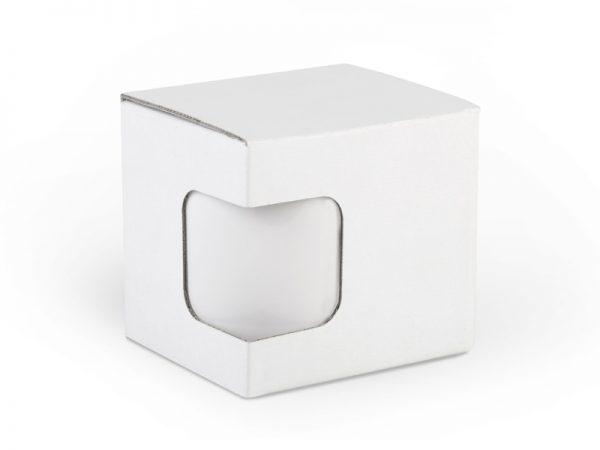 gifty poklon kutija za solju bela kairo beograd
