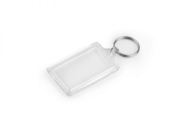 locker plasticni privezak transparentni kairos beograd zemun