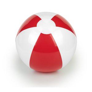 lopta leto crvena kairos beograd zemun