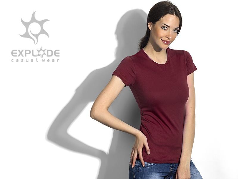 majice kao promotivni materijal