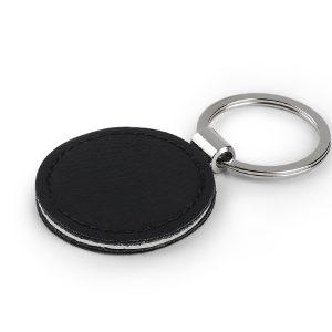 PELLE metalni privezak za ključeve crni beograd zemun kairos
