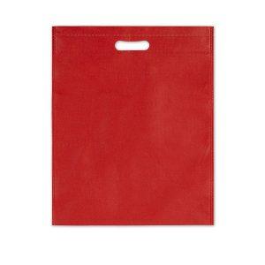 poklon kesa polly crvena kairos beograd promotivni materijal