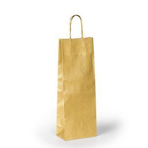 poklon kesa papirna aristo zlatna kairos beograd zemun