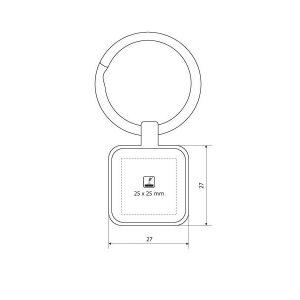 tablet metalni beograd promotivni materijal kairos