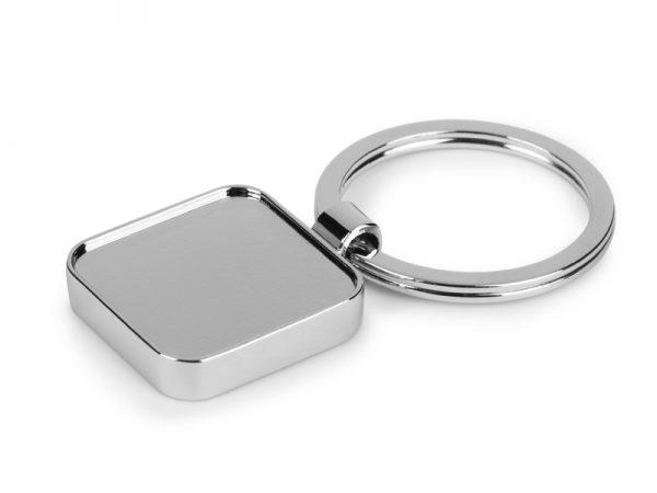 tablet metalni privezak za kljuceve sjajni metal beograd promotivni materijal kairos