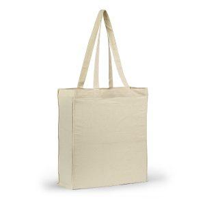 torba bazar promotivni materijal beograd zemun
