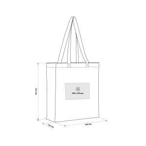 torba bazar 1 promotivni materijal beograd zemun