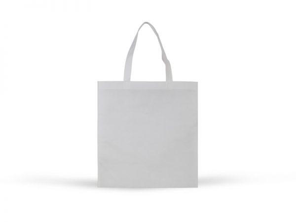 torba borsa bela beograd zemun kairos