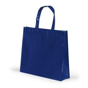 torba mariposa plava kairos beograd