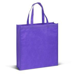 torba marketa ljubicasta kairos beograd