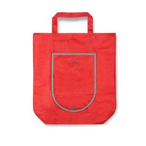 torba packeta crvena kairos beograd