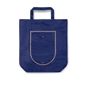 torba packeta plava kairos beograd
