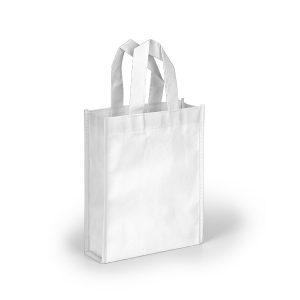 torba petita bela promotivni materijal beograd zemun