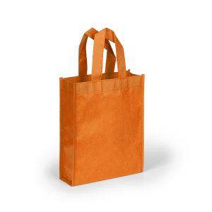 torba petita narandzasta promotivni materijal beograd zemun