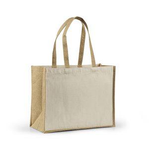 torba tahiti promotivni materijal beograd zemun