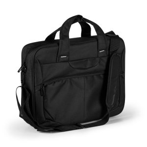 torba konferencijska morgan crna kairos zemun
