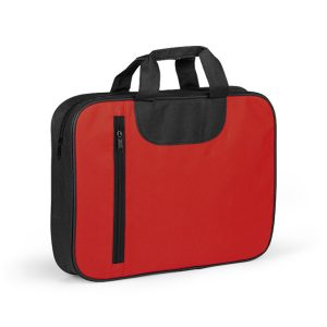 torba konferencijska sasha crvena kairos zemun