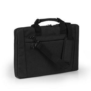 torba konferencijska soho promotivni materijal beograd kairos