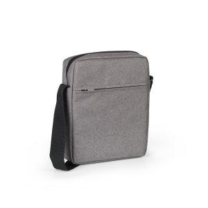torbica novcanik aldo siva 2 kairos zemun