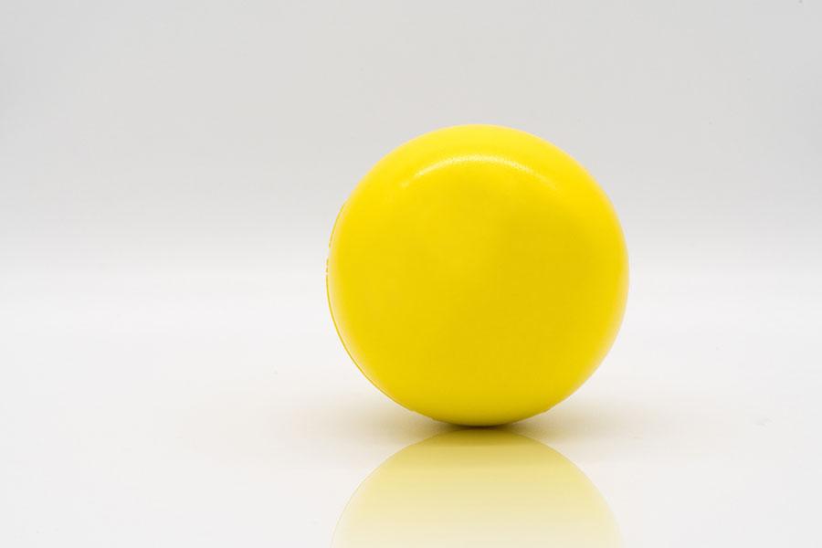 Antistres promo proizvodi loptica promotivni materijali 1