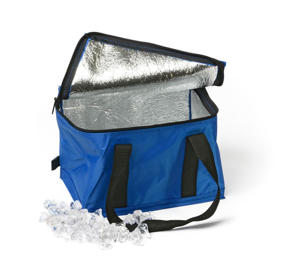 frižider torba