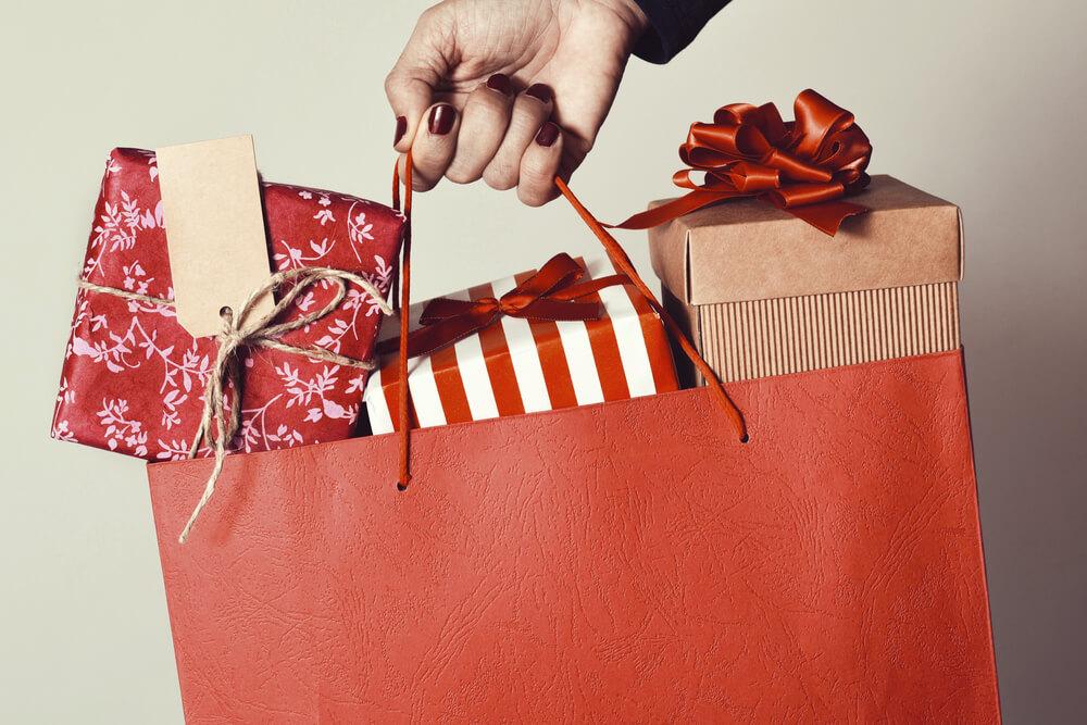 Promotivni pokloni za žene