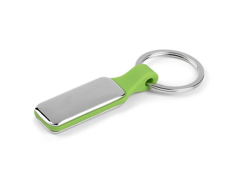 privezak-za-ključeve-promotivni materijal