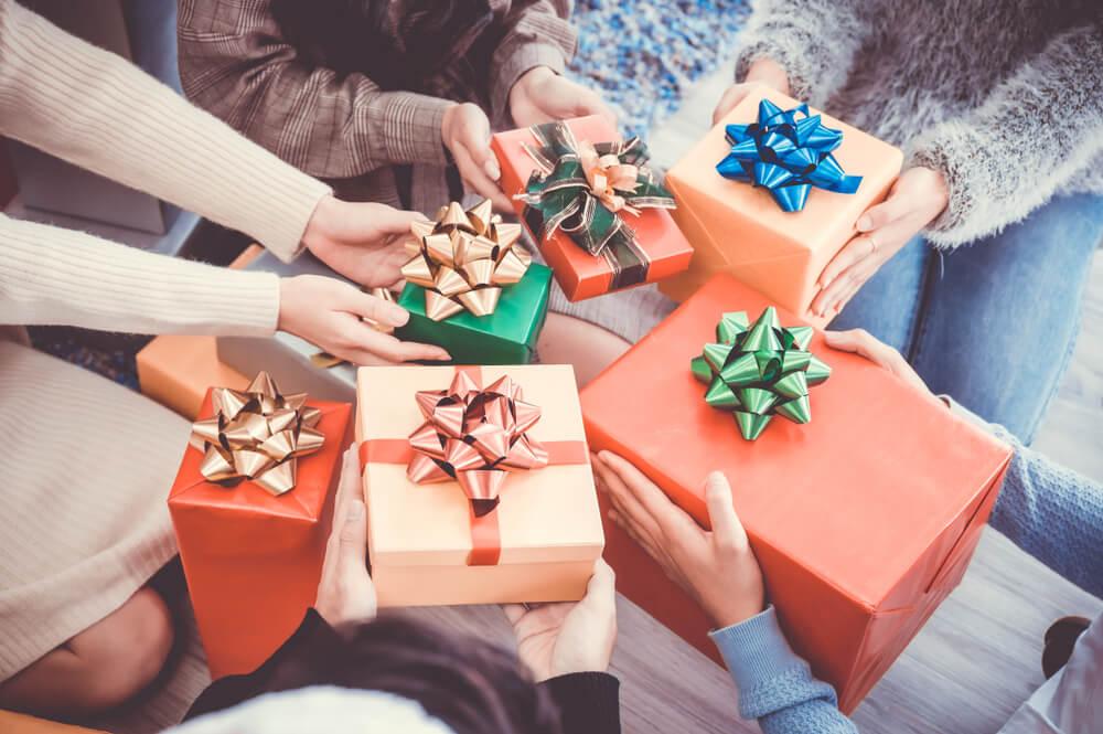 savršeni promotivni pokloni za žene