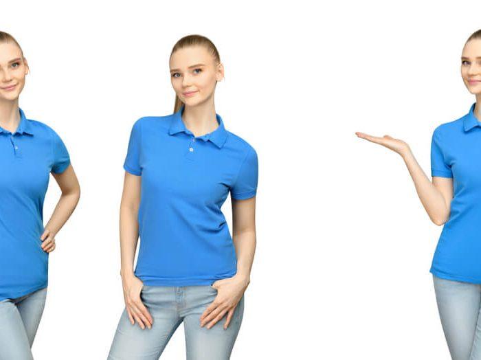 olo majice kao promotivni materijal 2- Kairos Birooprema